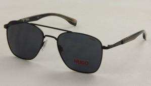 Okulary przeciwsłoneczne HUGO HG0330S_5519_003IR
