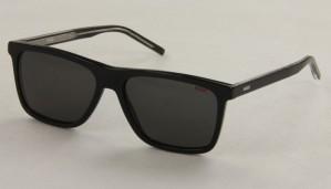 Okulary przeciwsłoneczne HUGO HG1003S_5616_7C5IR