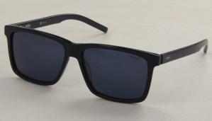 Okulary przeciwsłoneczne HUGO HG1013S_5715_PJPKU