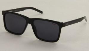 Okulary przeciwsłoneczne HUGO HG1013S_5715_OITIR