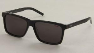 Okulary przeciwsłoneczne HUGO HG1013S_5715_KB7IR