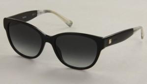 Okulary przeciwsłoneczne Max Mara MMLEISURE_5518_W2M9O
