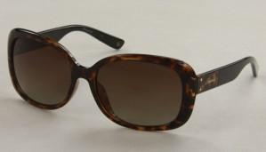 Okulary przeciwsłoneczne Polaroid PLD4069GSX_5917_086LA