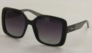 Okulary przeciwsłoneczne Polaroid PLD4072S_5520_807WJ