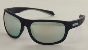 Okulary przeciwsłoneczne Polaroid PLD7022S_6316_PJPEX