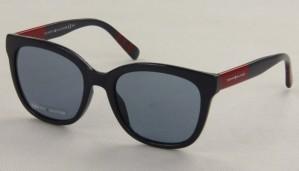 Okulary przeciwsłoneczne Tommy Hilfiger TH1601GS_5319_PJPKU