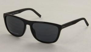Okulary przeciwsłoneczne Tommy Hilfiger TH1602GS_5818_08AIR
