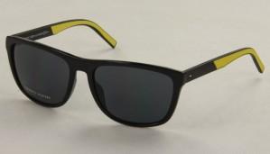 Okulary przeciwsłoneczne Tommy Hilfiger TH1602GS_5818_71CIR