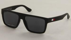 Okulary przeciwsłoneczne Tommy Hilfiger TH1605S_5616_003IR