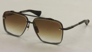 Okulary przeciwsłoneczne Dita DTS121_62_03