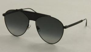 Okulary przeciwsłoneczne Jimmy Choo AVES_5815_8079O
