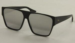 Okulary przeciwsłoneczne Christian Dior DIORHIT_6212_8070T