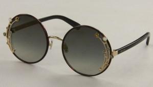 Okulary przeciwsłoneczne Jimmy Choo GEMAS_5920_086FQ