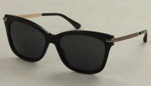 Okulary przeciwsłoneczne Jimmy Choo SHADES_5516_807IR