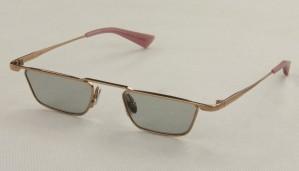 Okulary przeciwsłoneczne Christian Roth CRS009_49_02