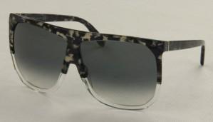 Okulary przeciwsłoneczne 519 LW40001I_6309_56B