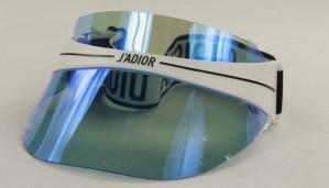Okulary przeciwsłoneczne Christian Dior DIORCLUB1_G0Y