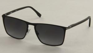 Okulary przeciwsłoneczne Hugo Boss BOSS1004S_5617_0039O