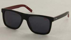 Okulary przeciwsłoneczne HUGO HG1009S_5417_OITIR