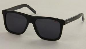 Okulary przeciwsłoneczne HUGO HG1009S_5417_807IR
