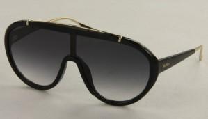 Okulary przeciwsłoneczne Max Mara MMWINTRYG_9901_8079O