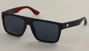 Okulary przeciwsłoneczne Tommy Hilfiger TH1605S_5616_IPQKU