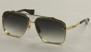 Okulary przeciwsłoneczne Dita DTS121_62_01
