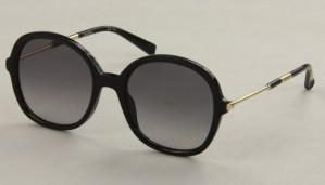 Okulary przeciwsłoneczne Max Mara MMWANDIII_5320_8079O