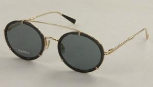 Okulary przeciwsłoneczne Max Mara MMWIREI_5122_FT3IR