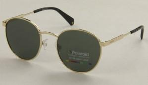 Okulary przeciwsłoneczne Polaroid PLD2053S_5120_PEFUC