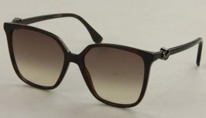 Okulary przeciwsłoneczne Fendi FF0318S_5717_086HA