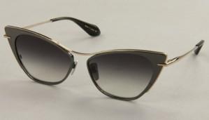 Okulary przeciwsłoneczne Dita DTS522_56_01