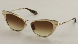 Okulary przeciwsłoneczne Dita DTS522_56_02
