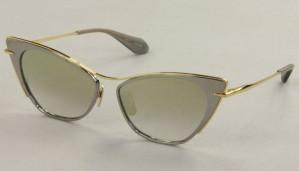 Okulary przeciwsłoneczne Dita DTS522_56_03