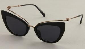 Okulary przeciwsłoneczne Max Mara MMMARILYNG_5322_2M2IR