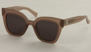Okulary przeciwsłoneczne Max Mara MMPRISMIV_5023_C5PK2