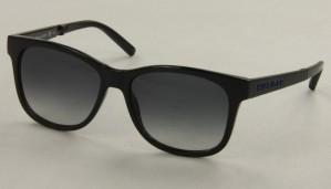 Okulary przeciwsłoneczne Tommy Hilfiger TH1192S_5616_D28JJ