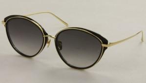 Okulary przeciwsłoneczne Linda Farrow LFL912_5918_1