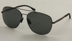 Okulary przeciwsłoneczne Hugo Boss BOSS1032FS_6215_003M9