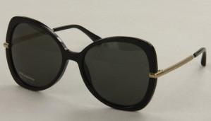 Okulary przeciwsłoneczne Jimmy Choo CRUZGS_5818_807M9