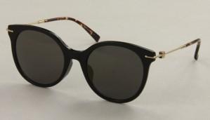 Okulary przeciwsłoneczne Max Mara MMMARILYNFS_5421_807K1