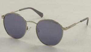 Okulary przeciwsłoneczne Polaroid PLD2053S_5120_B6EMF