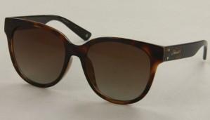 Okulary przeciwsłoneczne Polaroid PLD4071FSX_5618_086LA