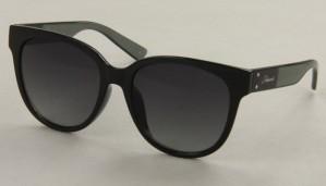 Okulary przeciwsłoneczne Polaroid PLD4071FSX_5618_807WJ