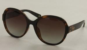 Okulary przeciwsłoneczne Polaroid PLD4073FS_5920_086LA