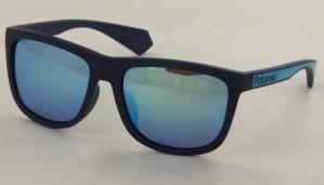 Okulary przeciwsłoneczne Polaroid PLD6062FS_5918_PJP5X