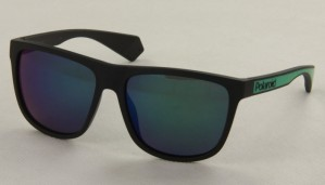 Okulary przeciwsłoneczne Polaroid PLD6062S_5716_7ZJ5Z