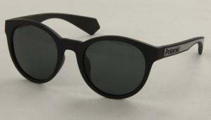 Okulary przeciwsłoneczne Polaroid PLD6063GS_5222_003M9
