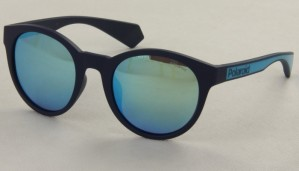 Okulary przeciwsłoneczne Polaroid PLD6063GS_5222_PJP5X