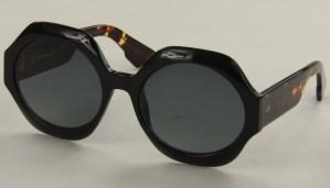 Okulary przeciwsłoneczne Christian Dior DIORSPIRIT1_5821_8071I